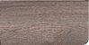 PISO VINÍLICO CHARLOTTE 184 X 1220 MM - Imagem 1
