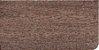 PISO VINÍLICO LOUISE 184 X 1220 MM - Imagem 1