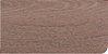 PISO VINÍLICO FLORENCE 184 X 1220 MM - Imagem 1