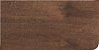 PISO VINÍLICO SOPHIE 184 X 1220 MM - Imagem 1