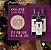 Combo Sapienza Tinto -03 garrafas - Imagem 1