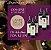 Combo Sapienza Tinto -06 garrafas - Imagem 1