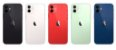 Celular Apple iPhone 12  4Gb de ram ios14 - Imagem 1