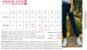 Calça Flare Isabela - Ref.:031041 - Imagem 4