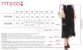 Saia Midi Sport Chic Amanhecer - Ref.: 099731 - Imagem 5