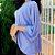 Kimono Hortênsia Ref.: 063640 - Vinho - Imagem 1