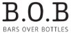 Condicionador Sólido Hidratação Profunda B.O.B 55g - Imagem 4