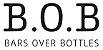 Shampoo Sólido Revitalizante B.O.B 80g - Imagem 4