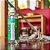 Limpa e Perfuma Concentrado Garoa 1litro - Imagem 2