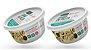 Sabão de Coco em Pasta Bela Gil Biowash 250gr - Imagem 2