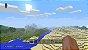 Jogo Minecraft Edition - PS4 (Capa Dura) Semi Novo - Imagem 2