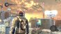 Jogo InFamous - PS3 (Capa Dura) Semi Novo - Imagem 4