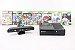 Xbox 360 Slim + Kinect + 2 Controles Originais + 7 Jogos Originais Usados - Imagem 1