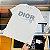 "Camiseta Dior ""White"" - Imagem 1"