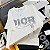 "Camiseta Dior ""White"" - Imagem 2"