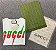 "Camiseta Gucci ""White"" - Imagem 5"