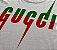 "Camiseta Gucci ""White"" - Imagem 4"