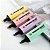Caneta Marca Texto Stabilo Boss Pastel 4 cores - Imagem 2