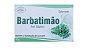 SABONETE ANTISSÉPTICO NATURAL DE BARBATIMÃO- (CORRIMENTO VAGINAL) - LIANDA 90G - Imagem 1