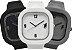 Combo Relógios - Imagem 1
