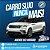 ACQUAZERO | ECO CAR WASH - Imagem 1