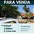 IMÓVEL PARA VENDA | 3.500m² + Benfeitorias - Imagem 1