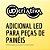 LED ADICIONAL POR PEÇA - Imagem 1