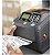 Impressora de Etiquetas ZD500 Zebra - Imagem 4