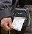 Impressora Portátil RFID ZQ521 Zebra - Imagem 3
