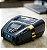 Impressora Portátil QLn420 Zebra - Imagem 3