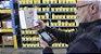 Coletor de Dados CT60XP Honeywell - Imagem 4