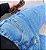 Calça Jeans Mom  - Imagem 5