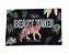 Paleta de Sombras Beast Tiger Mylife - Imagem 2