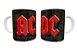 Caneca ACDC - Imagem 1
