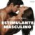 COMPOSTO ESTIMULANTE MASCULINO - Imagem 1