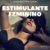 COMPOSTO ESTIMULANTE FEMININO - Imagem 1