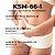 ESTIMULANTE KSM-66-1 - Imagem 1