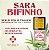 Base Top Beauty Sara Bifinho  - Imagem 2