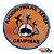 RADIOPATRULHA AÉREA CAMPINAS (CAVPM) - Imagem 1