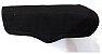 Coldre Neoprene Pistola .945 .940 .938 Destro (Velado) - Imagem 2