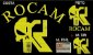 CAMISETA ROCAM CAVEIRA - Imagem 1
