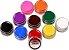 Blush Cremoso 10 cores - Color Make - Imagem 1