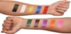 Blush Cremoso 10 cores - Color Make - Imagem 3