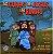 As Curas de Jesus, em Rimas - Vol. 1 - Imagem 1