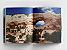 Livro decorativo - Destino Alaska por Marcos Moraes - Imagem 5