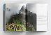 Livro decorativo - Destino Alaska por Marcos Moraes - Imagem 4
