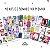 Kit de Papéis | Coleção Todos os Sonhos do Mundo AC - Imagem 1