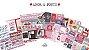 Kit de Papéis | Coleção Amor e Ponto AC - Imagem 1