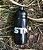 GARRAFA STN DISCOVER 560ML PRETO - Imagem 3