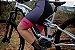 BERMUDA CICLISMO STN RACE PINK FEM G - Imagem 3